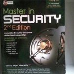 Master in Security