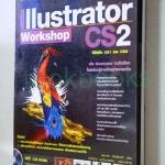 Illustrator cs2 workshop