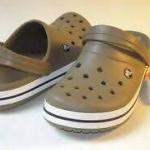 รองเท้า Cross ไซส์ 37-43
