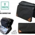 VINCITA : B206B กระเป๋าเสื้อผ้าพิเศษ