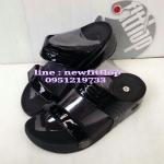 รองเท้า Fitflop 2014 No.F1179