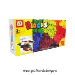 Blocks ตัวต่อ 500 ชิ้น