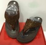 รองเท้า Fitflop Rokkit No.F0181
