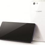 เคส Oppo Neo5s/A31T (Tpu นิ่มใสบาง0.4มิล)