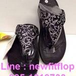 รองเท้า Fitflop 2014 No.F1037