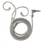 ขาย FiiO LC-3.5B สายอัพเกรดหูฟังขั้ว MMCX สำหรับ Shure/Westone/JVC/FiiO