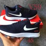 รองเท้า Nike No.NK001