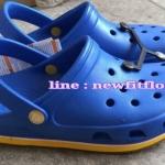 รองเท้าแตะ crocs ไซส์ 37-43