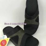 รองเท้า Fitflop ผู้ชาย New 2016 ไซส์ 41-44