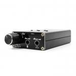 ขาย Walnut V2s เครื่องเล่นเพลงพกพาระดับ Budgetมี Dacในตัว รองรับ MP3 Lossless Flac APE