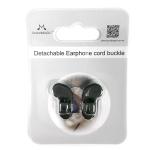 ขายที่เกี่ยวหูฟัง SoundMAGIC รุ่น Detachable สำหรับคนที่ใส่แว่น