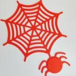 แผ่นรองกันลื่น spider v.2