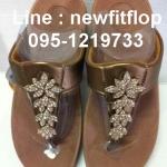รองเท้า Fitflop 2014 No.F1040