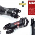 UNO : ASA105 สเตม Series 7 เบาสุด