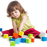 เคล็ดลับสำหรับการเลือกซื้อของเล่นสำหรับเด็กวัยหัดเดิน