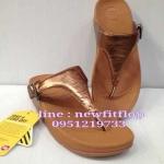 รองเท้า Fitflop No.F0953