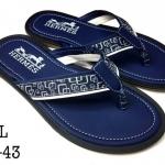 รองเท้าแฟชั่น ไซส์ 39-43