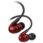 ขาย FiiO F9 SE หูฟัง3ไดร์เวอร์ (2BA+1Dynamic) ระดับ Hi-Res Audio