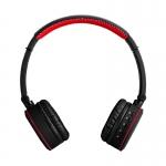 ขาย Mrice 880 หูฟังไร้สายเสียงดี รองรับ Bluetooth V2.1 + EDR มี 3 สี