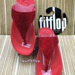 รองเท้า Fitflop Rokkit