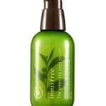 Innisfree The Green Tea Seed Serum 80 ml.