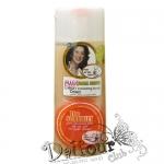Magic Whitening Cleansing Milk with Glutathio ขนาด 175 ml