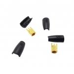 ขาย X-Tips ขั้ว DIY สำหรับขั้ว MMCX (Shure) มี 4 สี