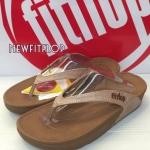 รองเท้า fitflop New 2016 ไซส์ 36-40