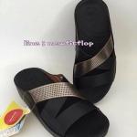 รองเท้า Fitflop New 2016