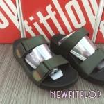 รองเท้าชาย fitflop New 2016 ไซส์ 41-44