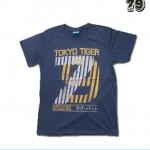 เสื้อยืดชาย Lovebite Size XL - Tokyo Tiger 79