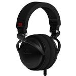 ขายหูฟัง SoundMagic HP150 หูฟังเฮดโฟนระดับไฮเอนด์ สำหรับเหล่า Audiophile โดยเฉพาะ รุ่นพัฒนาใหม่