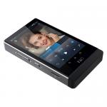 ขาย FiiO X7 Standard edition เครื่องเล่นพกพาระดับ Hi-End Android Music Player พร้อมถอดเปลี่ยนแอมป์เองได้