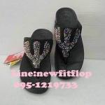 รองเท้า Fitflop 2014 No.F0899