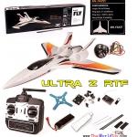 เครื่องบินบังคับ ULTRA Z astro