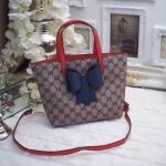 กระเป๋าแฟชั่นเกาหลี Bo bag วัสดุผ้า แคนวาส ลาย (Monogram)