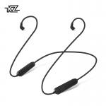 ขาย KZ Bluetooth 4.1 (aptx) สายบลูทูธสำหรับหูฟัง KZ รองรับ APTX , IPX5 , EDR