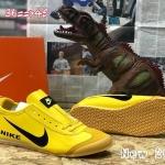 รองเท้า Nike 2018