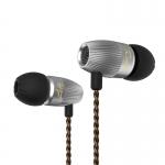 ขาย KZ ED15 สุดยอดหูฟัง Hybrid DD+BA ระดับ HiFi ในราคาที่จับต้องได้