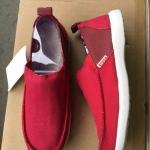 รองเท้า crocs ไซส์ 40-44