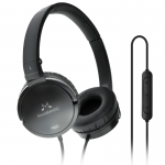 ขาย Soundmagic P22C หูฟังเฮดโฟนพร้อมรีโมท รองรับ iOS , Androids
