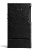 ขายเคสหนัง FiiO LC-Q5 เคสหนังสำหรับ FiiO Q5 เกรดพรีเมี่ยม