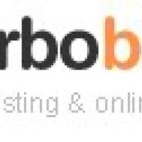 Turbobit turbo access