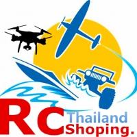 ร้านเลือกซื้อ เครื่องบินบังคับ เฮลิคอปเตอร์บังคับ โดรนติดกล้องถ่ายภาพ มัลติโรเตอร์ สินค้า RC ทุกชนิด
