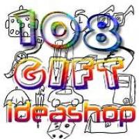 ร้าน108giftideashop