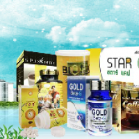 ร้านPGP GOLD STAR SAMUI