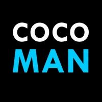 ร้านcoco-man