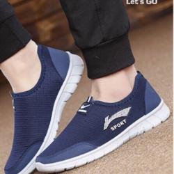 รองเท้าผ้าใบแบรนด์เนม ไซส์ 36-40