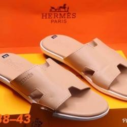 รองเท้าแตะชาย เฮอร์เมส ไซส์ 38-43