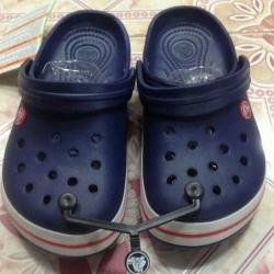 รองเท้า Cross ไซส์ 37-44 No.CR013